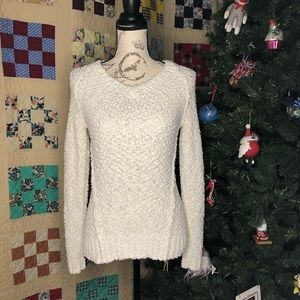 Love Always Sweater Size Small